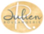 logo Boulangerie Rouvier.jpg