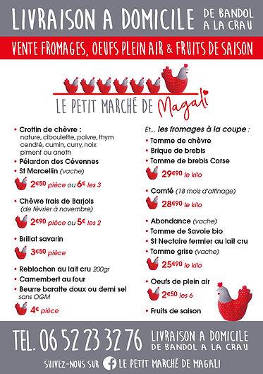 flyer MAGALI.jpg