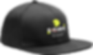 SMD-e-sushi casquette.png