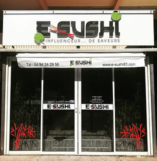 e-sushi dev lavandou.jpg
