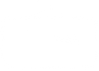 Hangende Teken White