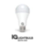 Qolsys-IQ-Lightbulb-4-MEDIUM.png