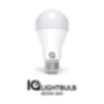 Qolsys-IQ-Lightbulb-4-MEDIUM.png
