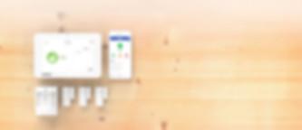 security-banner-desktop.jpg
