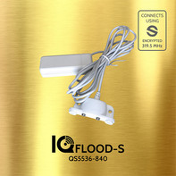 Qolsys IQ Flood