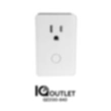 Qolsys-IQ-Outlet-3-MEDIUM.png