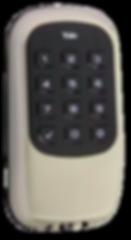Yale Remote Doorlock