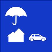 ONIT Insurance
