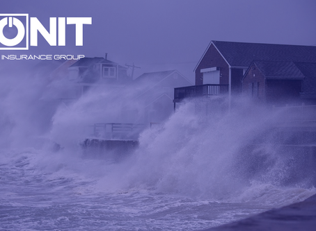 Is Flood Insurance Right For Your Home?
