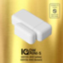 Qolsys IQ Mini Sensor