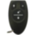 qolsys-iq-remote-s-line-alarm-keyfob-qs1