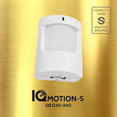 Qolsys-IQ-Motion-S-Line-3-MEDIUM.png