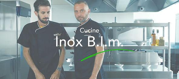 inox1.jpg