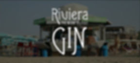 Video_Professionale_Riviera_Gin_by_Caima