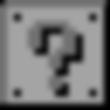 retro_block_question_modificato_modifica