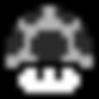 retro_mushroom_super_2_modificato_modifi