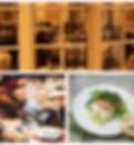 Dine Collage.jpg