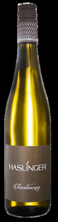 Chardonnay 2020, Jürgen Haslinger