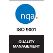 nqa-iso_9001-768x768.png