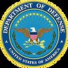 department of defense.png