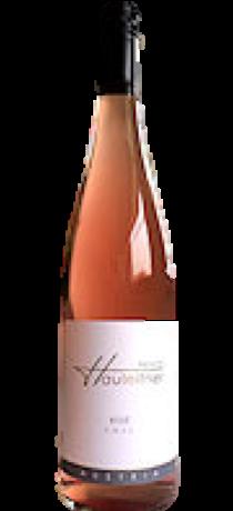 "Rosé ""C.M.S.Z."" 2019, H. Hauleitner"