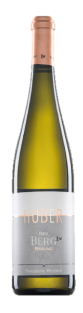 "Riesling ""Ried Berg"" Traisental DAC Reserve 2017, Markus Huber"