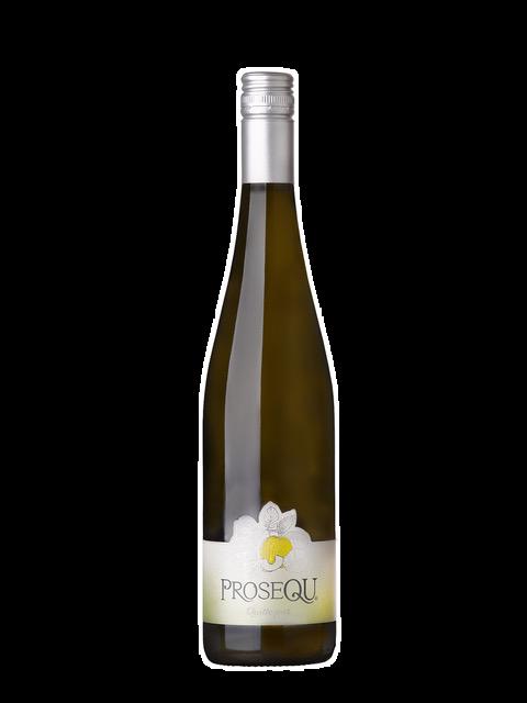 Prosequ, Quitten-Wein, 2019