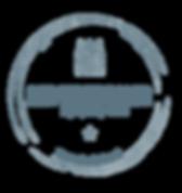 LogoWinedealer.png