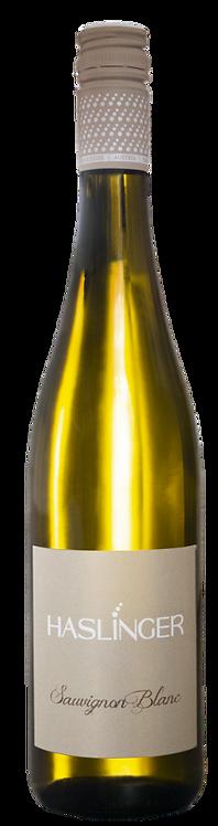Sauvignon Blanc 2020, Jürgen Haslinger