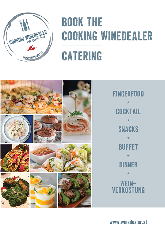 Catering Mappe V5 Seite 1_1.png
