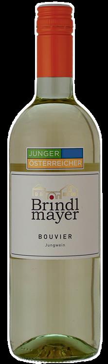 Bouvier 2020, Karl Brindlmayer