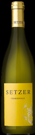 Chardonnay 2020, Hans Setzer