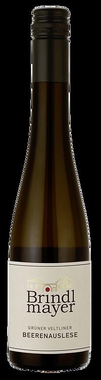 Grüner Veltliner Beerenauslese 2015, Karl Brindlmayer