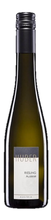 Riesling Auslese 2015, Markus Huber