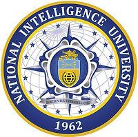 National_Intelligence_University_Logo.jp
