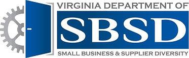 SBSD-Logo_edited.jpg