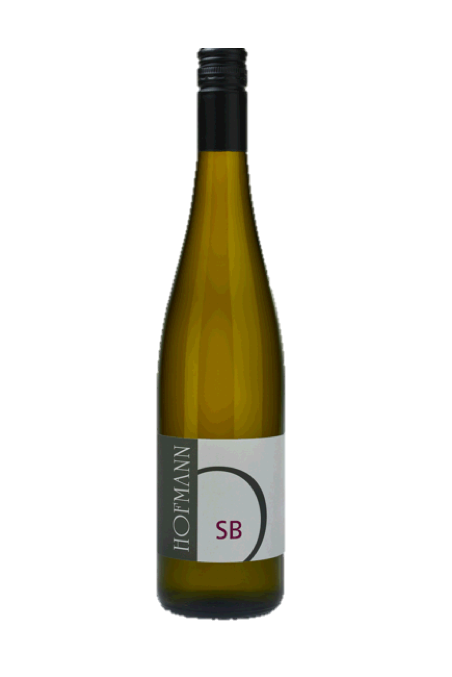 Sauvignon Blanc 2019, Rudi Hofmann