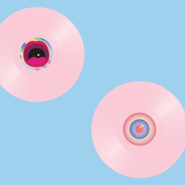 vinyl-01.png
