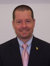 Jim Aylmer