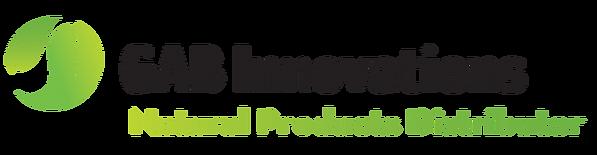 GAB NPD Logo.png