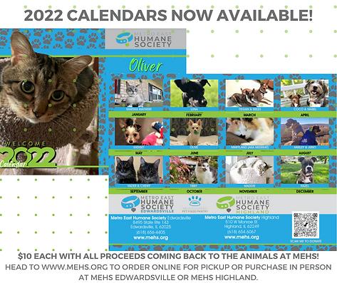 2022 Calendar Promo.png