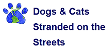 Dogs-and-cats-stranded_logo_ADHNN-1-680x311_edited.png