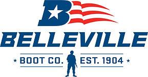 Belleville_promo logo-blue and red.jpg