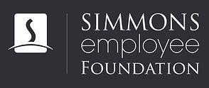 simmons_employee_white.jpg
