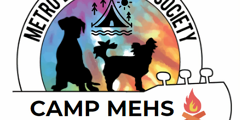 Camp MEHS (1)