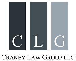 Craney Law.png