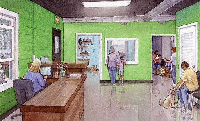 MEHS Highland Lobby Rendering.jpg