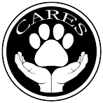 CARES logo_edited.png