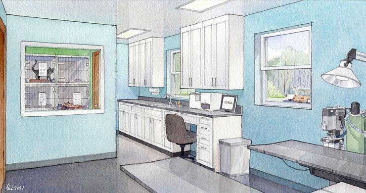MEHS Edwardsville Medical Suite Rendering.jpg