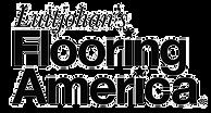 Luitjohnan's Flooring America_edited.png